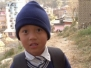 Bishow Tamang