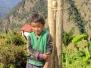 Lakpa Dendi Sherpa
