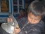 Yandi Sherpa