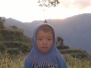 Pema Change Sherpa