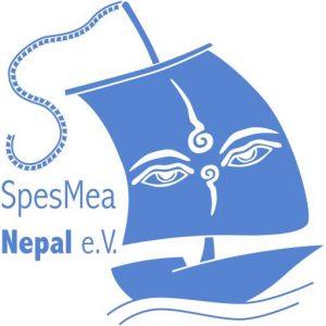 SpesMea Nepal e.V.